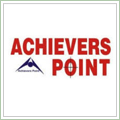 Achievers-Point