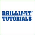 Brilliant-Tutorials