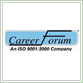 Career-Forum