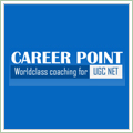 Career-Point-UGC