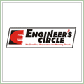Engineers-Circle