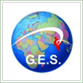 Global Education Service India