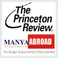 Manya Education Private Ltd