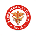 Speed Medical Centre