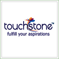 Touchstone-Educationals