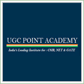 UGC Point Academy