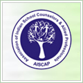 Association of Indian School Counselors AISCAP