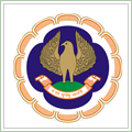 Institute of Chartered Accountants of India (ICAI)