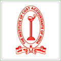 Institute of Cost Accountants of India (ICAI)