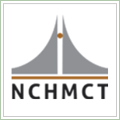 National Council for Hotel Management and Catering Technology (NCHMT)
