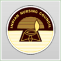 Nursing Council of India