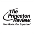 The-Princeton-Review