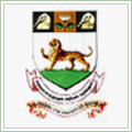 University-Madras-Chennai